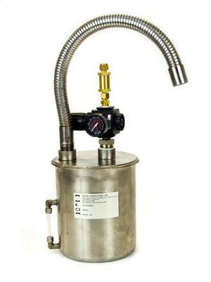 model-sn-aerosol